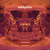 Come Save Me by Jagwar Ma