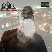 The County Hound 2 (Deluxe) by Ca$his