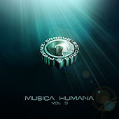 Musica Humana Vol.3 by Various Artists