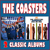 The Coasters / One by One by The Coasters