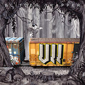 Shine On - Single by Blitzen Trapper