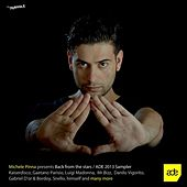 Back From The Stars / ADE 2013 Sampler by Various Artists