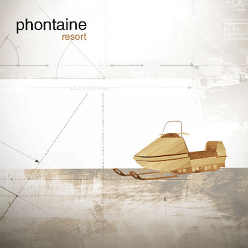 Resort by Phontaine