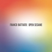 Open Sesame by Franco Battiato