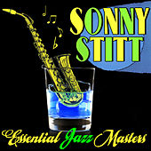 Essential Jazz Masters by Sonny Stitt