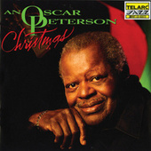 An Oscar Peterson Christmas by Oscar Peterson