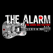 The Sound And The Fury (30th Anniversary Edition) by The Alarm