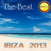IBIZA 2013 The Best - EP by Various Artists