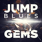 Jump Blues Gems von Various Artists