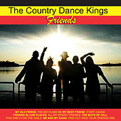 Friends by Country Dance Kings