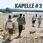 Lost Summer by Kapelle#3