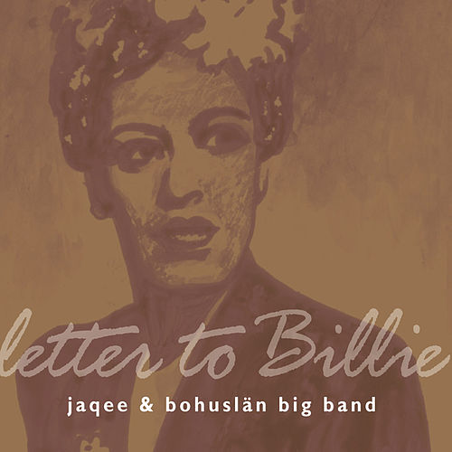 Letter to Billie by Various Artists