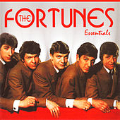 The Fortunes: Essentials by The Fortunes