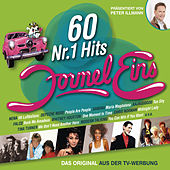 Formel Eins - Best Of von Various Artists