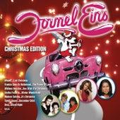 Formel Eins Christmas Edition von Various Artists
