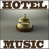Hotel Music by Richard Clayderman