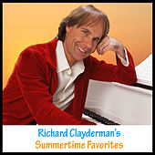 Richard Clayderman's Summertime Favorites by Richard Clayderman