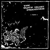 Three by The Black Heart Procession