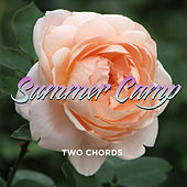 Two Chords von Summer Camp