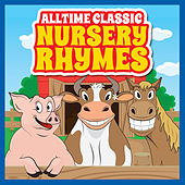 Alltime Classic Nursery Rhymes by Pre-School Playgroup