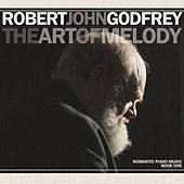 The Art of Melody by Robert John Godfrey