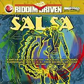 Riddim Driven: Salsa by Various Artists