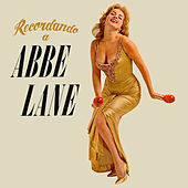 Recordando a Abbe Lane by Abbe Lane