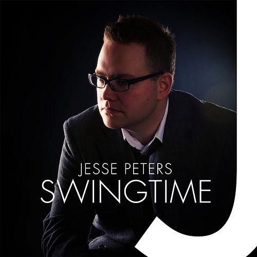 Swingtime by Jesse Peters