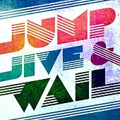 Jump Jive and Wail von Various Artists