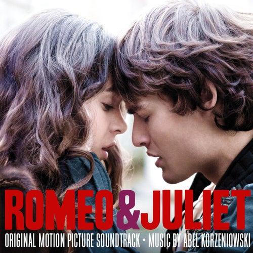 Romeo & Juliet by Abel Korzeniowski