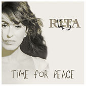 Time for Peace - Single by Rita