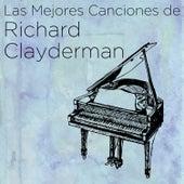 Las Mejores Canciones de Richard Clayderman by Richard Clayderman