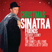 Christmas With Sinatra And Friends by Various Artists