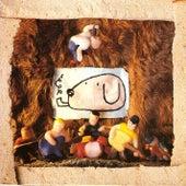 Bob Hund by Bob Hund