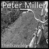 The Traveller by Peter Miller
