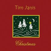 Christmas by Tim Janis