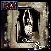 The Order of the Reptile by Ego Likeness
