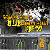 Something Old Something New, Vol. 6 von Various Artists