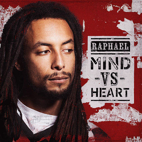 Mind vs Heart by Raphael