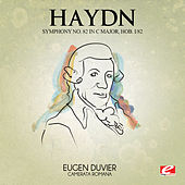 Haydn: Symphony No. 82 in C Major, Hob. I/82 (Digitally Remastered) by Camerata Romana
