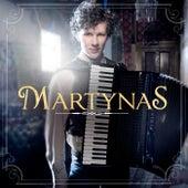 Martynas von Martynas