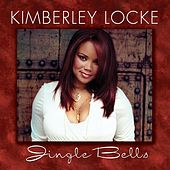Jingle Bells by Kimberley Locke