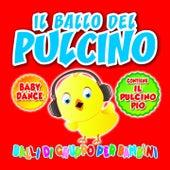 Il Ballo Del Pulcino by Paola