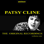 The Original Recordings, Vol. 1 von Patsy Cline