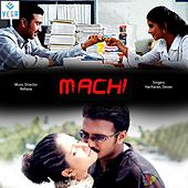 Machi (Original Motion Picture Soundtrack) by Various Artists