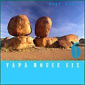 Yapa House Six by Various Artists