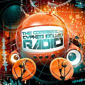 Cypher Squad Radio by The Commission