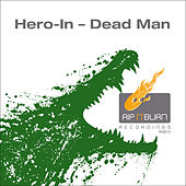 Dead Man by Heroin