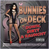 Bunnies On Deck (Original Motion Picture Soundtrack) by Various Artists