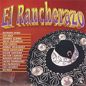 El Rancherazo by Various Artists